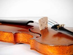 Dominant Violin String Color Chart Violin Strings Choosing What Is Right For Your Violin