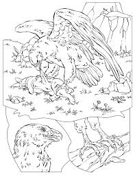 Small Picture Geography Coloring Page Coloring Home Coloring Coloring Pages