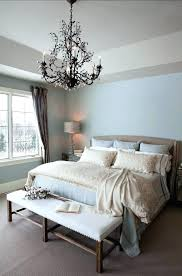 Attractive Benjamin Moore Bedroom Colors Best Master Bedroom Colors Paint Color Gray  Wisp Master Bedroom Colors Benjamin