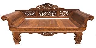 oriental furniture perth. Featured Products Oriental Furniture Perth