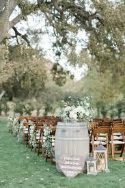 outdoor wedding decorations er