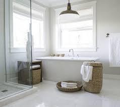white bathroom floor tiles.  White Fabulous White Bathroom Floor Tiles Of Home Designs  Black And Tile On T