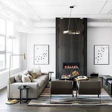 colorful modern furniture. Colorful Contemporary Modern Industrial. Full Size Of Living Room: Room Ideas Furniture Above R
