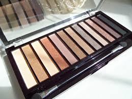 iconic 2 4 makeup revolution redemption eyeshadow palettes