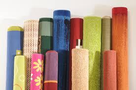 carpet roll. Carpet Roll Colors Emilie Clepper