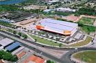 imagem de Maracanaú Ceará n-16