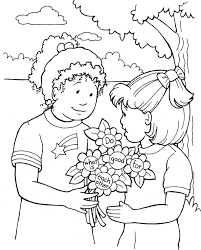 Small Picture Download Forgiveness Coloring Pages Ziho Coloring