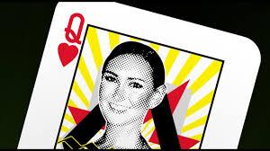 Custom Design Playing Cards Photoshop Tutorial Part 2 How To Design A Custom Playing Card