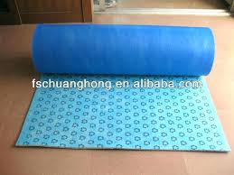 water proof carpet pad outdoor padding supplieranufacturers at waterproof