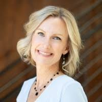 Beth Ball, RN - Denver, Colorado   Professional Profile   LinkedIn