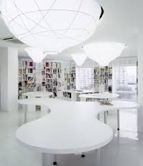 office lighting ideas. Cool Home Office Room Lighting Ideas Standing Height Tables For Modern R