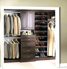 Storage ideas for office Wall Office Closet Storage Office Closet Storage Ideas Closet Shelving Ideas Office Closet Storage Ideas Closet Shelving Office Closet Storage Mansiehtsichclub Office Closet Storage Ideas To Organize Closet Best Organize The