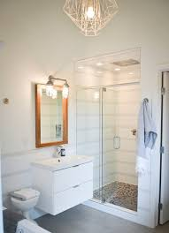 lighting for small bathrooms. Wonderful Small Bathroom Lighting And Light Ideas For Bathrooms T
