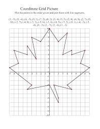 Graph Coordinates Worksheet Coordinate Grid Worksheets For