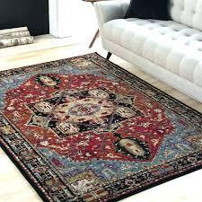 dark area rugs red and black rug vintage oriental dark area rugs for solid dark dark area rugs