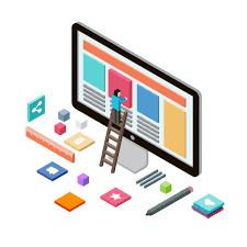 Kostenlose Website Erstellen Mit Eigener Domain