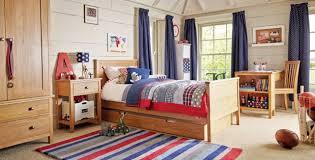 youth bedroom furniture columbus ohio 640x326