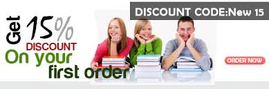 best company for essay writing service essays on inner banner4