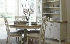 round glass kitchen table medium size of round kitchen table round glass kitchen table large round