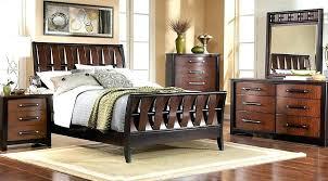 Cheap Bedroom Furniture Sets For Sale King Bedroom Sets Sale Marvellous  Ideas King Bedroom Furniture Sets .
