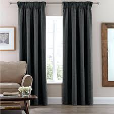 pencil pleat curtains charcoal lined pencil pleat curtains how to make pencil pleat curtains hang properly
