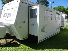 Jayco Designer For Sale 2000 Jayco Designer 3320f For Sale In South Beloit Il Rv Trader
