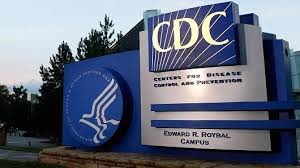 Ebola Case In Atlanta : What the cdc and texas can do america s arsenal to fight ebola