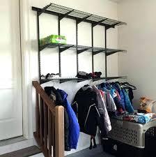 closetmaid garage wall cabinet garage shelving garage cabinets home depot garage ideas to bring high definition