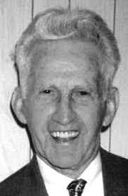 Thomas W. Sines   Obituary   Cumberland Times News
