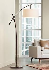 living room floor lamps. homely design living room lamp impressive ideas floor lamps