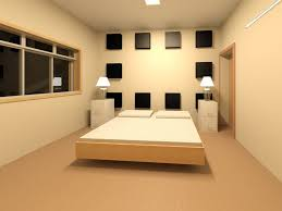 interior paint designBedrooms  House Painting Designs And Colors Interior Paint Colors