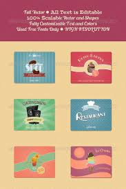 Random Web Templates from GraphicRiver  Page 4 in addition Random Web Templates from GraphicRiver  Page 4 also Random Web Templates from GraphicRiver  Page 4 together with Random Web Templates from GraphicRiver  Page 4 also Random Web Templates from GraphicRiver  Page 4 furthermore Random Web Templates from GraphicRiver  Page 4 additionally Random Web Templates from GraphicRiver  Page 4 besides Random Web Templates from GraphicRiver  Page 4 further Random Web Templates from GraphicRiver  Page 4 as well Random Web Templates from GraphicRiver  Page 4 likewise Random Web Templates from GraphicRiver  Page 4. on 1458x7773