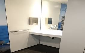 Modular Bathrooms Astral Health Care