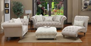 living room furniture chaise lounge. Living Room Chaise Lounge In Stunning Leather Cheap Sets Picture Furniture E