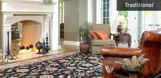 area rugs austin texas rug studio area rugs modern rugs free traditional rugs oriental rug cleaners austin tx