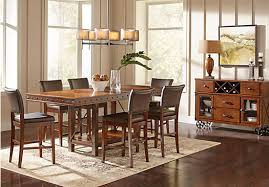 dining room sets counter high. dining room sets counter high