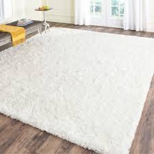 coastal area rugs elegant safavieh handmade malibu white polyester rug 6 x 9