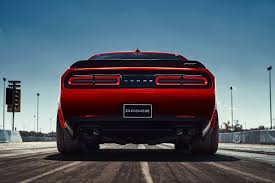 2018 dodge build and price. wonderful dodge dodge build and price u003eu003e car release reviews 2018  2019 on dodge build and price