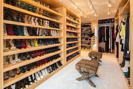 no walk in closet no problem make