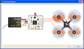 Мастер настройки cc3d drone irk mr wiz wiring diagram