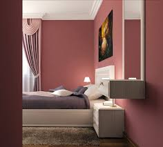 Small Picture Wall Color Design Gallery And Home Design
