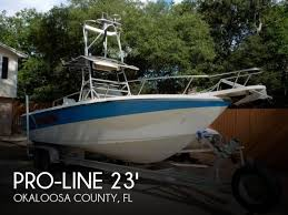 1999 pro line boats for sale Walk around Pro Line 21 at Proline Walkaround 201 Wiring Diagram