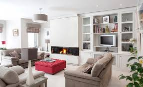 design a room with furniture. Living Room Furniture Design A With