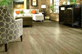 premium vinyl flooring vs tile renovations