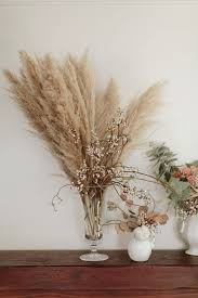 dried-flowers-resized-5