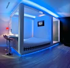 neon lighting for home. Bedroom Neon Lights Signs For Inspirational Light On Source A Without The . Lighting Home