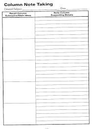 Word Meeting Notes Template Meeting Notes Template Word Free Printable Note Taking Avid Tem