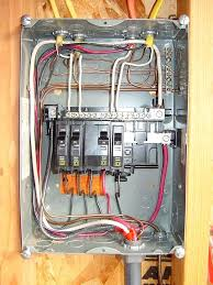 wiring diagram electrical panel diagram amp subpanel wiring electrical panel diagram amp subpanel wiring diagrams hits pump control installing