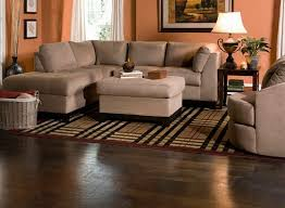round green ancient wooden rug raymour and flanigan sectional sofas as well as kathy ireland home unique brown ancient wool