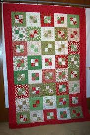 Quilts Of Valor Kits Quilts For Sale Cheap Easy Craft For Kids L ... & Quilts Metrotown Quilts Patterns For Young Adults Quilts For Sale Handmade  Christmas Quilt Patterns Made This ... Adamdwight.com